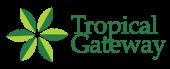 tropicalg